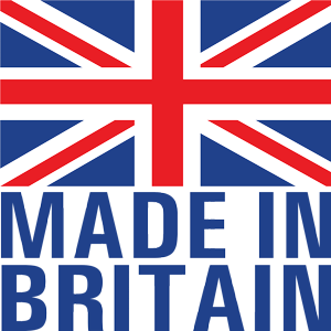 catwatch - made in britain