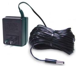 Contech CatStop Power Adapter