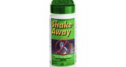 Shake Away Granules
